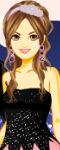 Anna Loraine