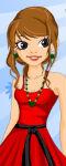 Eira Dress Up