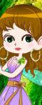Mini Elfy