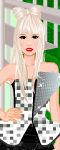 Lady Gaga's Extraordinary Room