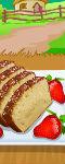 Bake Pound Cake