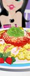 Pretty Pasta