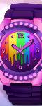 Design A Watch