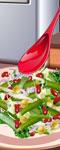 Thanksgiving Green Bean Salad