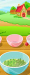 Tortas Cooking Game