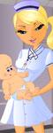 Maternity Ward