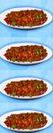 Pepper Steak BBQ Cooking Game