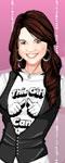 Pop Queen: Miley Cyrus vs Selena Gomez