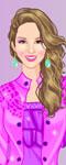 Bella Thorne Fashion