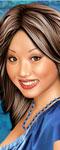 Brenda Song Makeover