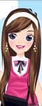 School Girl Dress Up 2