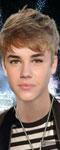 The Fame: Justin Bieber's Concert