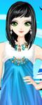 Tokyo Stylish Girl