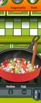 Meatloaf Cooking Game