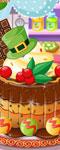 Sweety Sunday Cake