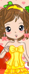 Lovely Bow Fashion