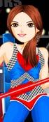 Gauntlet Girl