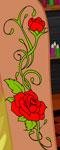 Inked Up Tattoo Shop 2