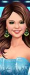 Selena's Show Rush Makeover
