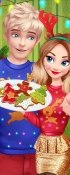 A Magic Christmas With Ella And Jack