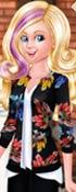 Bonnie Fashion Report