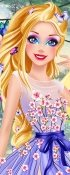 Bonnie's Fairytale Adventure