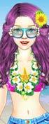 Blondie's Blog Bikini Fashion