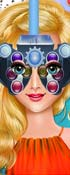 Camille's Eye Care