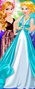 Disney College Graduation Ball