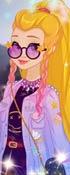 Disney Princesses: Boho Vs Edgy