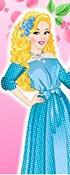 Magical Princess Summer Ball