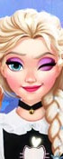 DIY Princess Costume Transformation