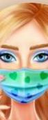 Ellie Maskne Face Care