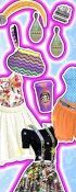 Elsa's Fashion Blog