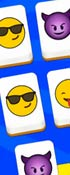 Emoji Link: The Smile Game