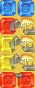 Hot Jewels 2