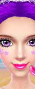 Make Up Design Game