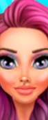 Mermaids Make Up Salon