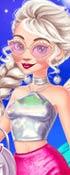 Multiverse Elsa