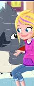 Polly Pocket Puzzles