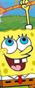SpongeBob Mix-Up