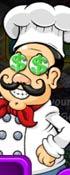 Tap For Money: Restaurant Mogul